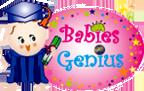 babie genius